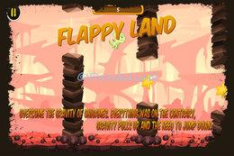 Flappyland_2_thumb