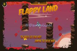 Flappyland_3_thumb