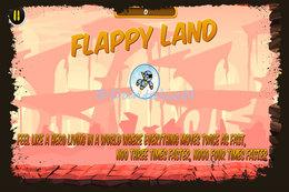 Flappyland_4_thumb