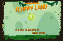 stuff.flappy_land.title