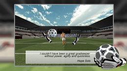 Goaliechallenge_5_thumb
