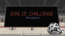 Goaliechallenge_thumb