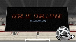 stuff.goalie_challenge.title