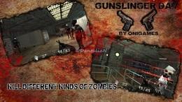 Gunslingerday_2_thumb