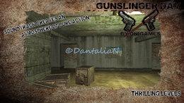Gunslingerday_3_thumb
