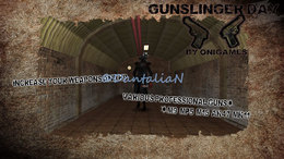 Gunslingerday_4_thumb