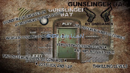 stuff.gunslinger_day_zombie.title
