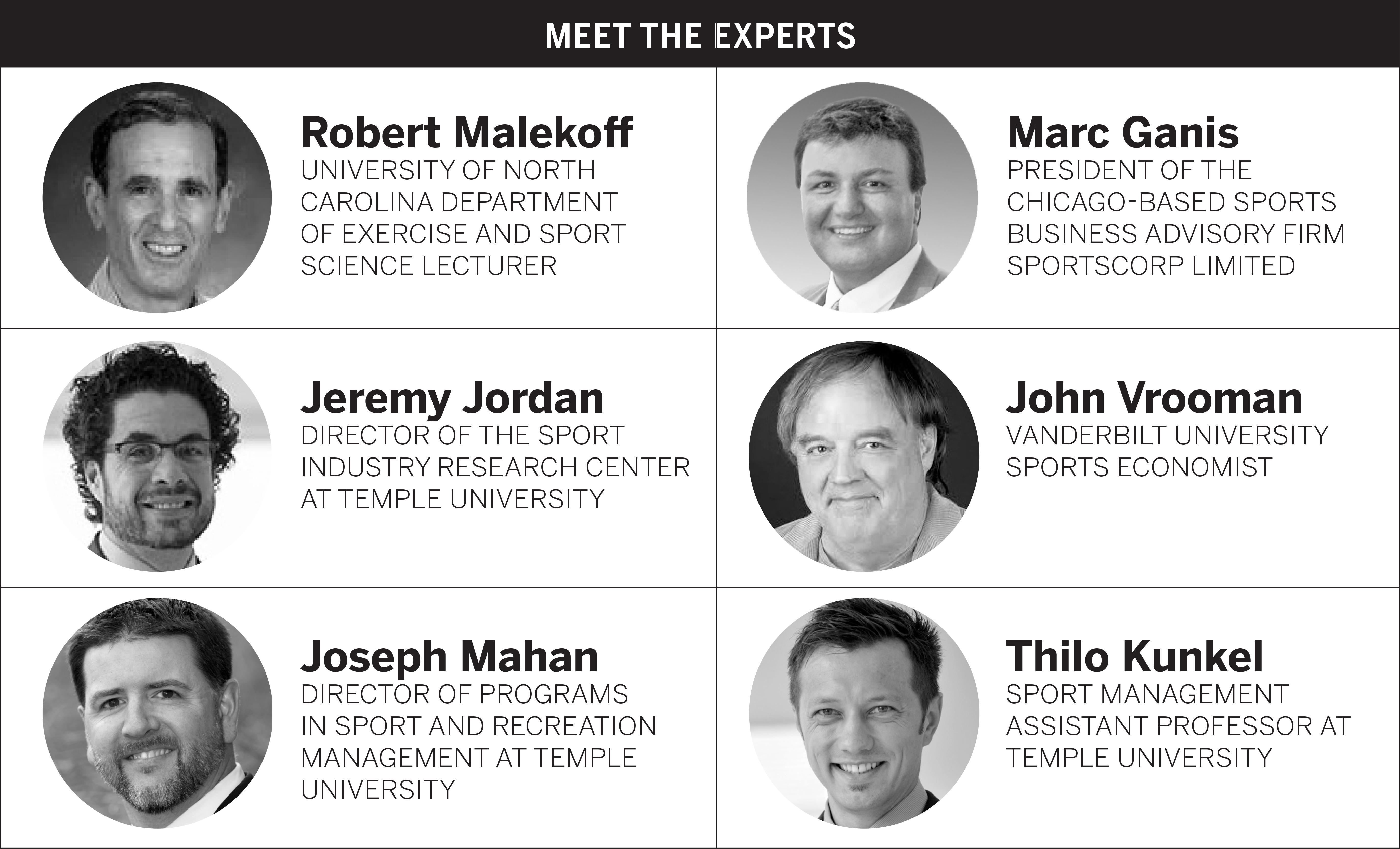 meet the experts2