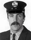 Paul Ruback