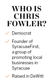who-is-chris-fowler-embedded