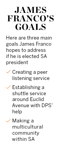 james-franco-goals-embedded