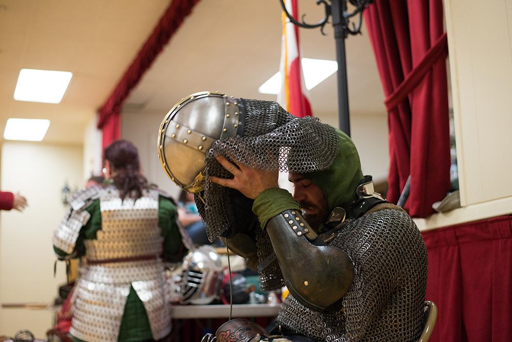 medieval_colindavy_ape-35