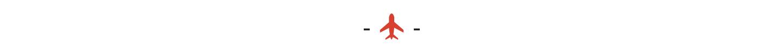 plane-break