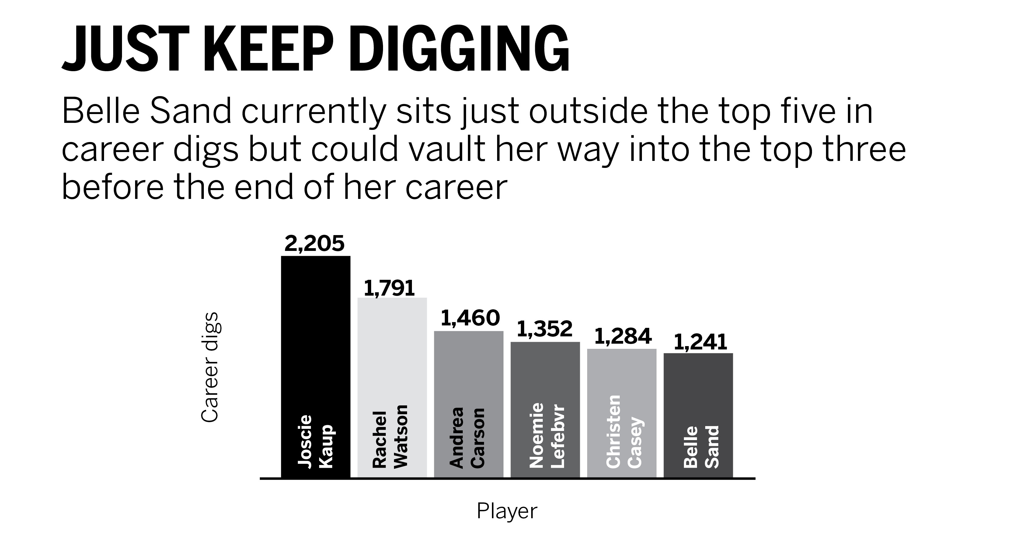 sports_digging_embed