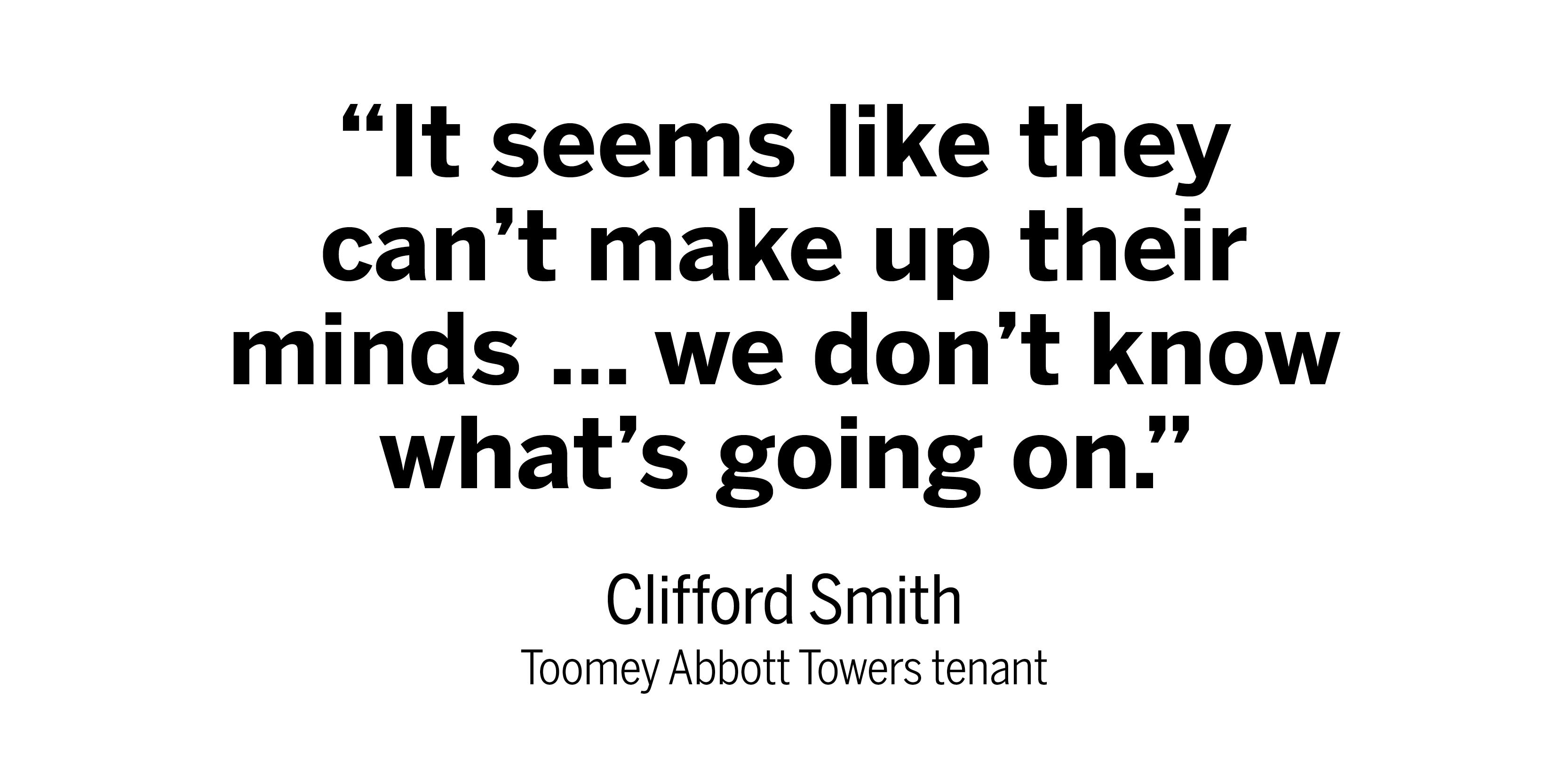 news_toomey-abbott-towers-quote-1