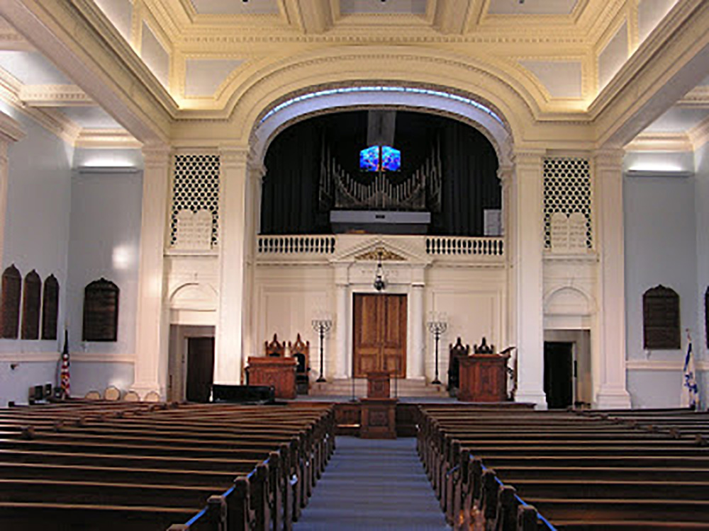 courtesy_syracuse_ny_temple_society_of_concord_sanctuary_view_twds_ark_photo_s_gruber_may_2005-9
