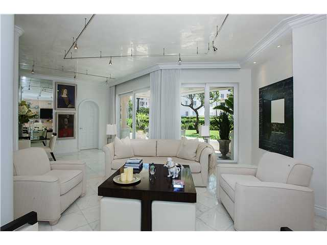 15911 FISHER ISLAND DR # 15911