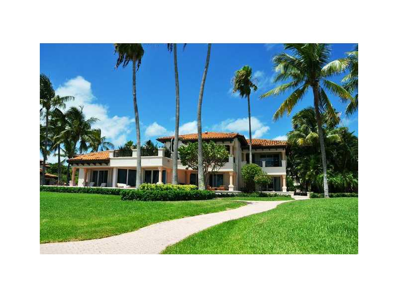 15311 FISHER ISLAND DR # 15311