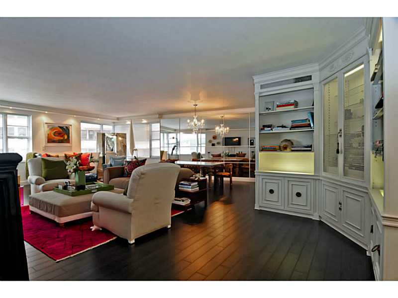 5255 COLLINS AVE # 7A