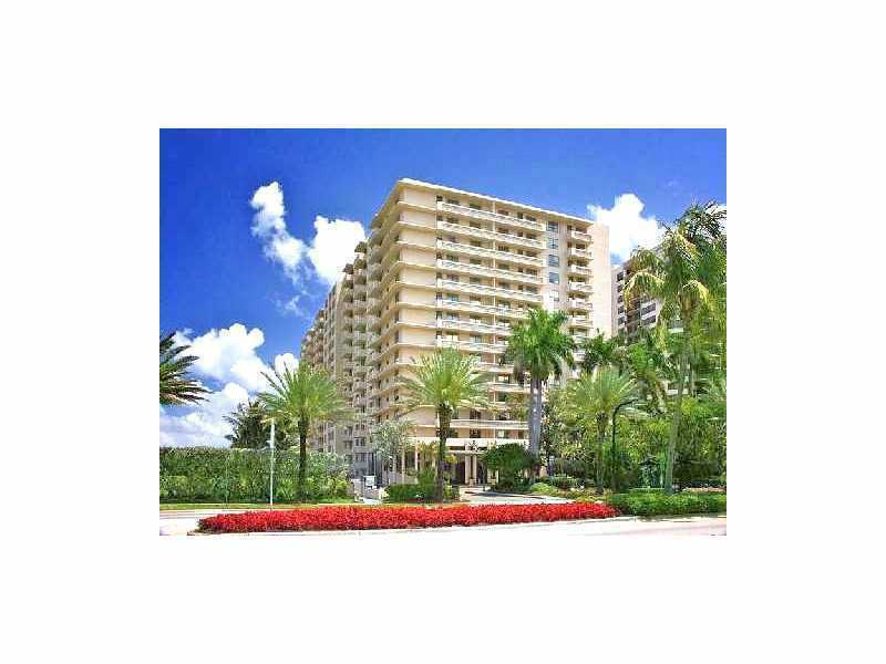 10185 Collins Ave # 905