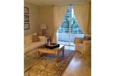 5970 INDIAN CREEK DR # 405