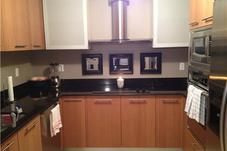 Photo #2 of 5970 INDIAN CREEK DR # 405