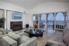 5365 FISHER ISLAND DR # 5365