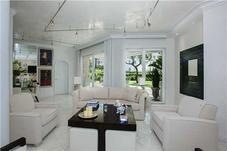 Photo #1 of 15911 FISHER ISLAND DR # 15911