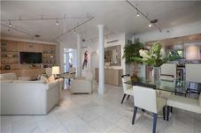 Photo #7 of 15911 FISHER ISLAND DR # 15911