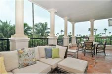 19236 FISHER ISLAND DR # 19236