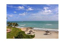 7432 FISHER ISLAND DR # 7432
