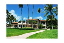 Photo #1 of 15311 FISHER ISLAND DR # 15311
