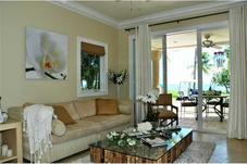 Photo #2 of 15311 FISHER ISLAND DR # 15311