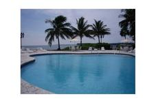 Photo #6 of 15311 FISHER ISLAND DR # 15311