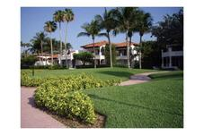 Photo #7 of 15311 FISHER ISLAND DR # 15311