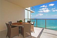 9703 Collins Ave # 2512