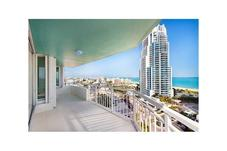 400 S POINTE DR # 1604