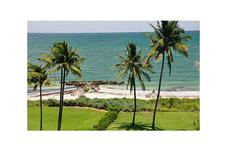 7600 FISHER ISLAND DR # 7661