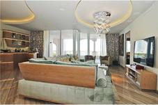 7123 FISHER ISLAND DR # 7123