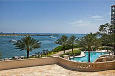 7121 FISHER ISLAND DR # 7121
