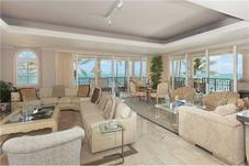 8024 FISHER ISLAND DR # 8024