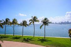 5224 FISHER ISLAND DR # 5224