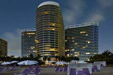 9701 COLLINS AVE # 1901-S