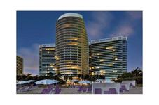 9703 COLLINS AVE # 2508