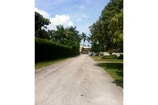 Photo #19 of 65 S HIBISCUS DR