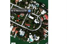 Photo #3 of 65 S HIBISCUS DR