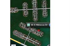 Photo #4 of 65 S HIBISCUS DR