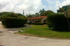 Photo #7 of 65 S HIBISCUS DR