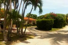 Photo #8 of 65 S HIBISCUS DR