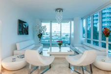 100 S POINTE DR # 510